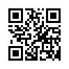 携帯サイト rst567.net/m/